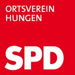Logo: SPD Ortsverein Hungen